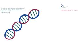 Открытие дезоксирибонуклеиновых кислот