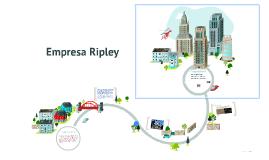 Copy of Empresa Ripley
