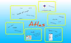 Copy of Atlas