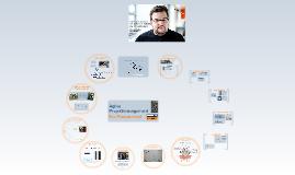 Copy of Agiles Projektmanagement - Ein Praxisbericht