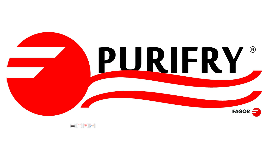 Purifry