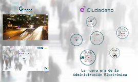 eCiudadano_CIB
