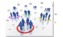 "Copy of EGGER Präsentation: ""Online-Marketing Kennzahlen"""