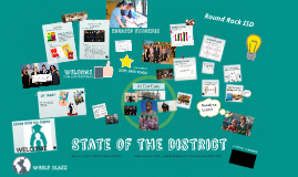Copy of Round Rock ISD State of the District