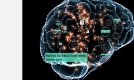 Copy of Hypokinetic dysarthria & Parkinson's disease: A resource man