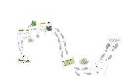 Seminário_Agroecologia