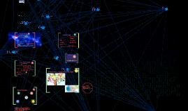 continuidade digital