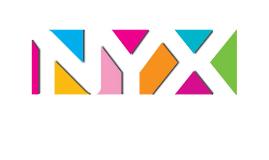 NYX Live (Agent Friendly)