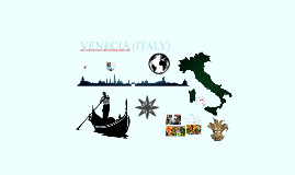 VENECIA (ITALY)
