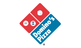 Domino's Pizza Consumer Analysis