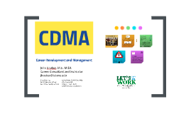 Intro to CDMA