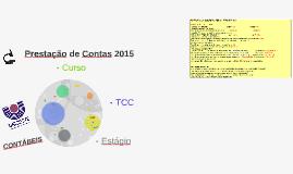 Copy of Copy of 2016 -Prestação de Contas