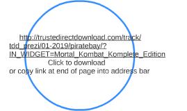 Mortal Kombat Komplete Edition for MAC Direct Download