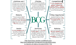 BCG Colombia