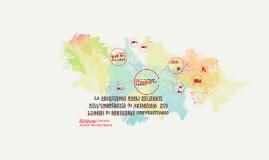 la percezione degli studenti dell'università di Antioquia  s