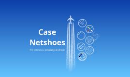Copy of Case Netshoes