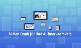 BFD Bundessprecher