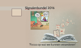 Copy of Signalenbundel 2016