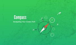 Compass: