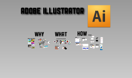 Copy of Adobe Illustrator