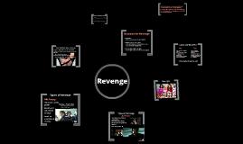 Copy of Revenge