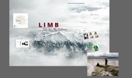 LIMB Product Development