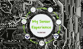 Senior Experience