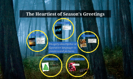 Copy of 1.23 The Heartiest of Season's Greetings-7