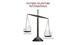 MÚLTIPLOS Y SUBMÚLTIPLOS DE LA UNIDADES DEL S.I.