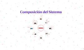 Copy of SIMILITUDES Y DIFERENCIAS.