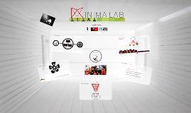 Minima Lab-Progress-ISM
