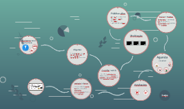 Pluviômetro social automatizado