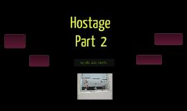 Hostage : 2