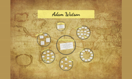 Copy of Adam Watson