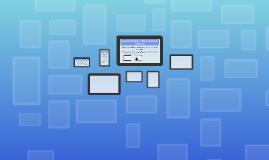 Wyświetlanie kodu HTML w dowolnym elemencie