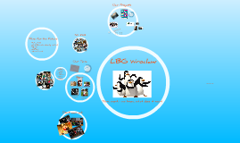 Copy of RM 2011