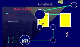 Redes Sociale