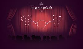 Susan Agulark
