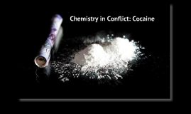 Chemistry in Conflict!!!!!!!!!!!!!!!    ~(//J^)~