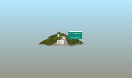 C'Anne's Road Trip