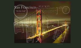 Copy of San Francisco: Off the Grid campaign final