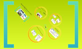 Copy of Sakai Course Setup