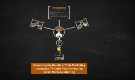 Measuring the Results of Your Marketing Campaigns Through Ne