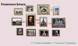 Francesco Jerace