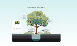 Character Partners