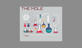 In the Lab (MOLE)