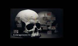 Hamlet Entrapments