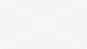 Copy of Copy of Slide Persentasi BPM FTI U.Yarsi 2013-2014