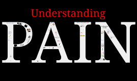 ATTR 362: Physiology and Psychology of Pain