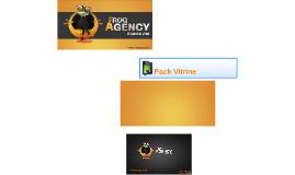 Frog Agency - Agence Web Nancy